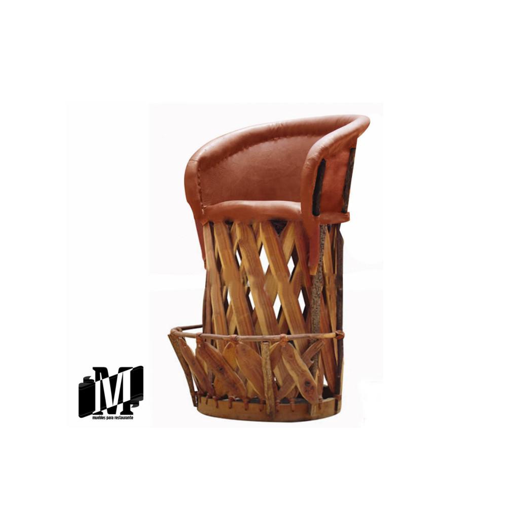 Muebles Para Restaurantes Somos Fabricantes En Monterrey # Muebles Bufeteros Modernos
