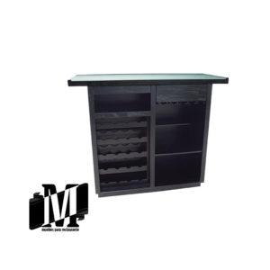 barra-bar-madera-cristal-moderna.2_1000x1000