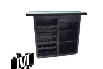 barras-bar-madera-cristal-moderna.2_1000x1000