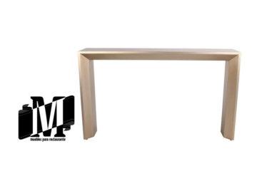 barra-restaurante-bar-minimalista-kontempo-lc73-muebles-salas-modernas-muebleria-monterrey-1_2048x2048