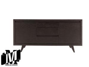 bufetero-para-restaunte-contemporaneo-plata-muebles-comedores-muebleria-1_2048x2048