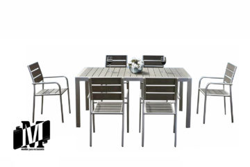 muebles-para-restaurantes-bar-MESA DE EXTERIOR