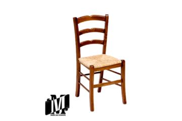 silla-de-madera-primavera-muebles-sillas-restaurantes-monterrey 1000