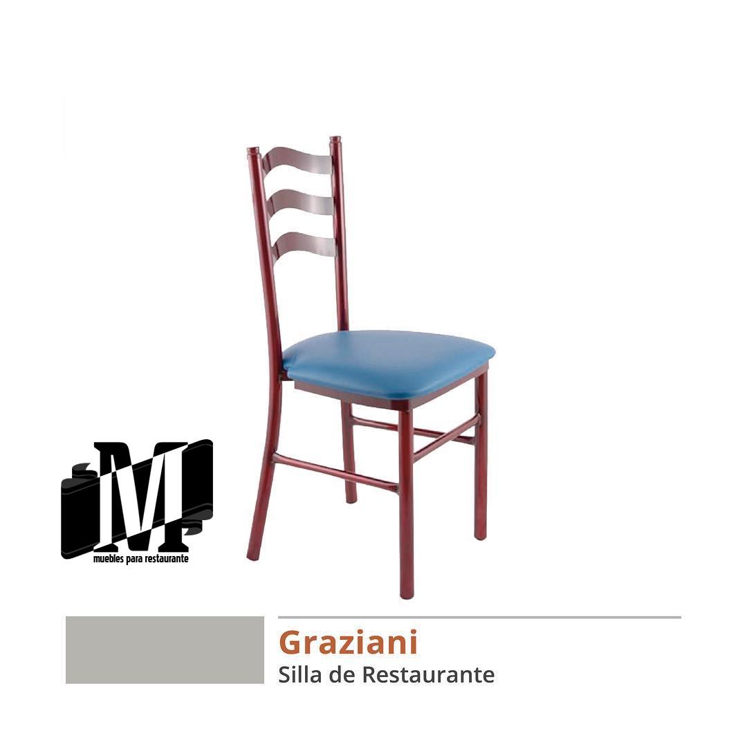 Silla de madera para restaurante muebles para restaurantes - Sillas para restaurante ...