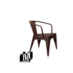 silla-de-terraza-heidis-muebles-restaurantes-exterior-monterrey